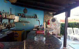 Pool-Bar-Garden