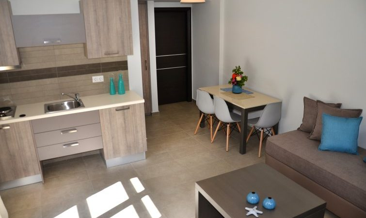 apartment-gallery20-08