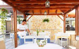 restaurantphotos20-05