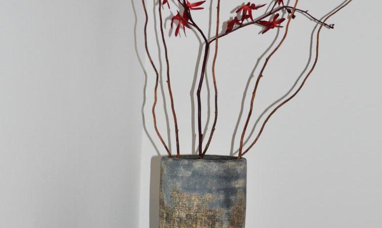 studio-gallery20-20