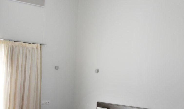 studio-gallery20-22